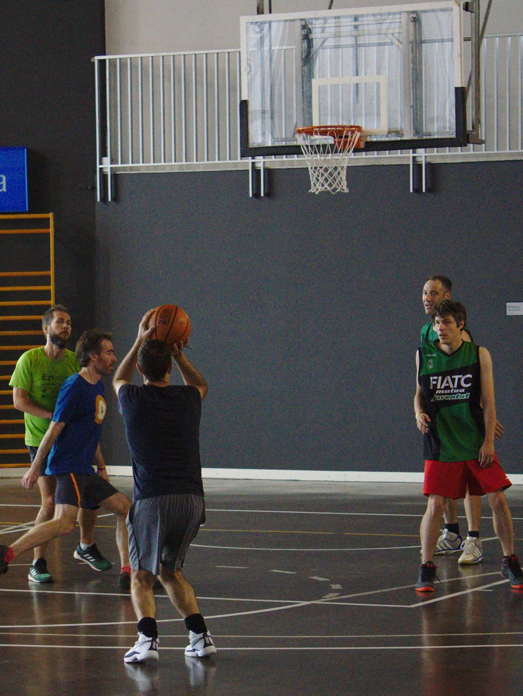 Pachanga De Basket ARF ¡ OTRO AÑO MAS ROCKET CAMPEÓN! - Página 11 Dsc02112