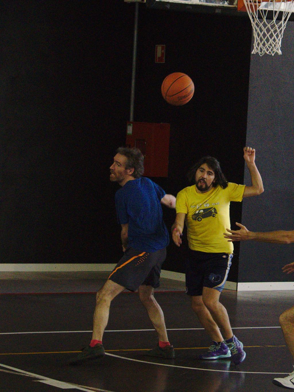 Pachanga De Basket ARF ¡ OTRO AÑO MAS ROCKET CAMPEÓN! - Página 12 Dsc02218