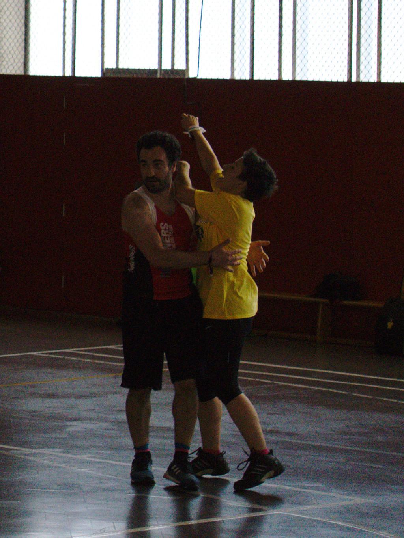 Pachanga De Basket ARF ¡ OTRO AÑO MAS ROCKET CAMPEÓN! - Página 11 Dsc02513