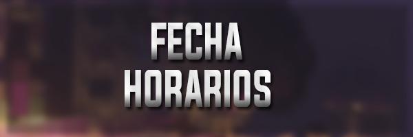 [Evento] - Slay the Dragon - FINALIZADO Fechas10