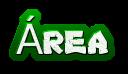 [Evento] - Busca el Cofre #2  Zarea11