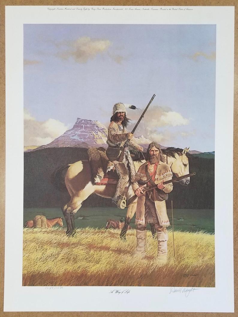 Musings of a turkey hunter A_way_10