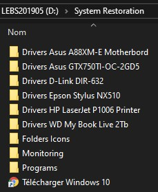 problème de PC  Annota12