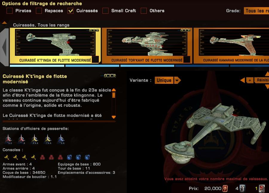 [PC] Débloquez l'Enterprise et le D7 de Discovery ! Annota15