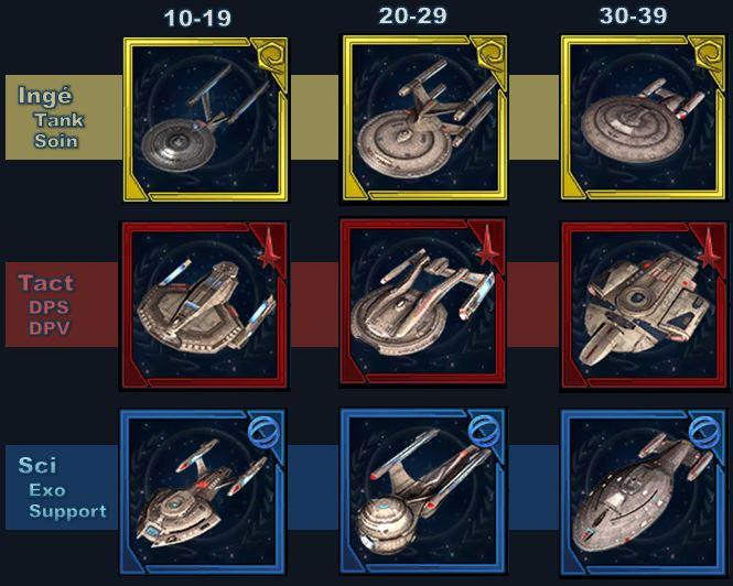 Guide du combattant spatial Captu146