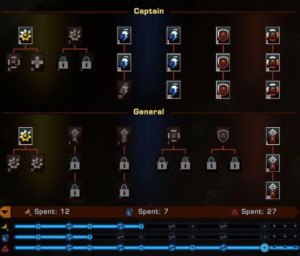 Guide du combattant spatial Captu164