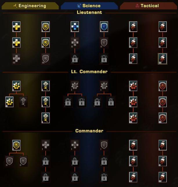 Guide du combattant spatial Captu165