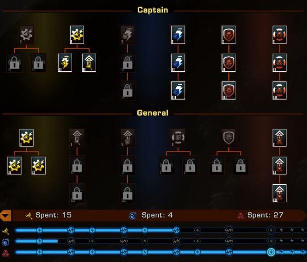 Guide du combattant spatial Captu166