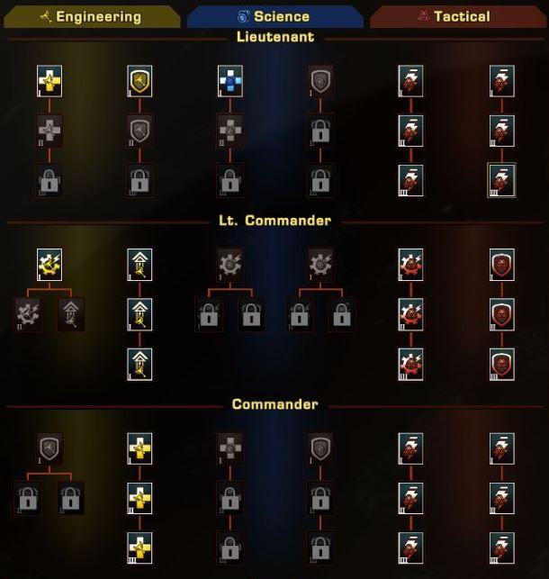 Guide du combattant spatial Captu167
