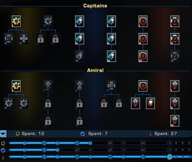 Guide du combattant spatial Captu169