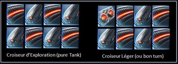 Guide du combattant spatial Captu174