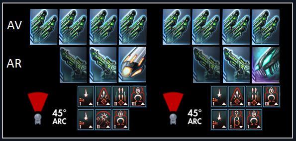Guide du combattant spatial Captu192