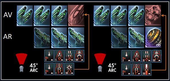 Guide du combattant spatial Captu193
