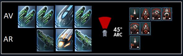 Guide du combattant spatial Captu194