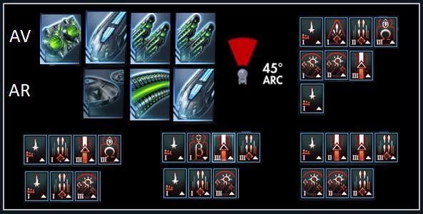 Guide du combattant spatial Captu195