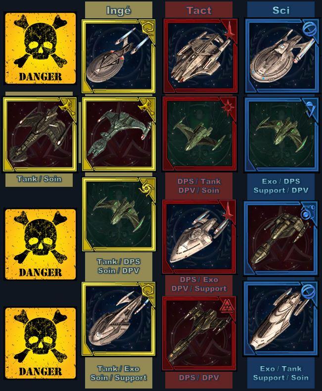 Guide du combattant spatial Captu221