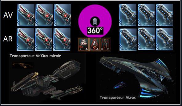 Guide du combattant spatial Captu223