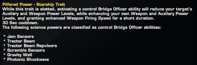 Guide du combattant spatial Captu231