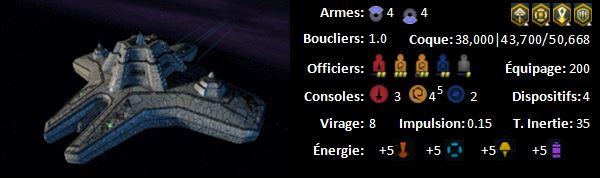APU cruiser
