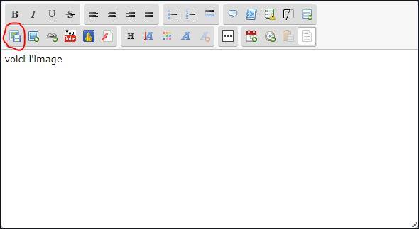 [Tuto] [PC] Comment prendre des images en jeu et les mettre dans vos messages sur le forum Captu374