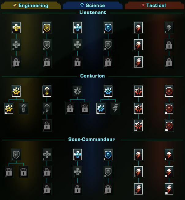 Guide du combattant spatial Captu428