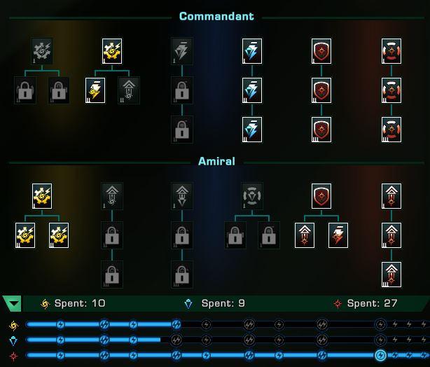 Guide du combattant spatial Captu429