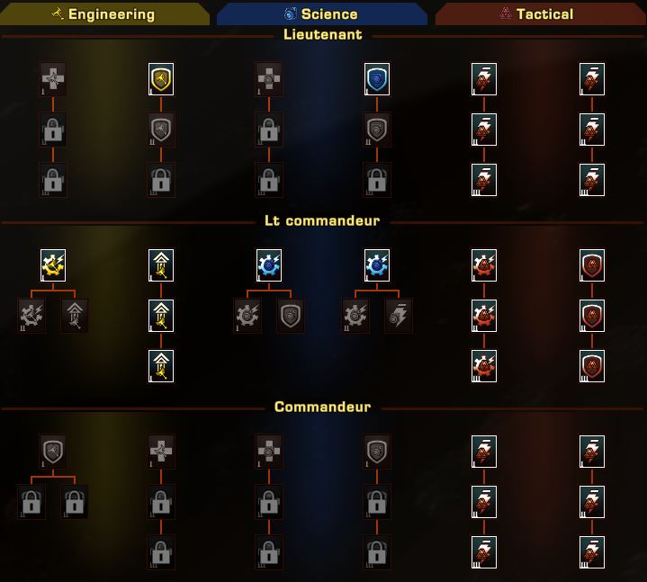 Guide du combattant spatial Captu433