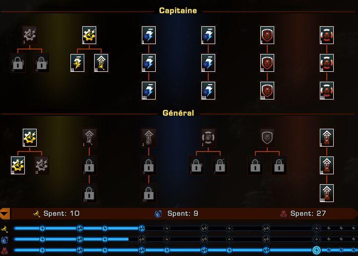 Guide du combattant spatial Captu434