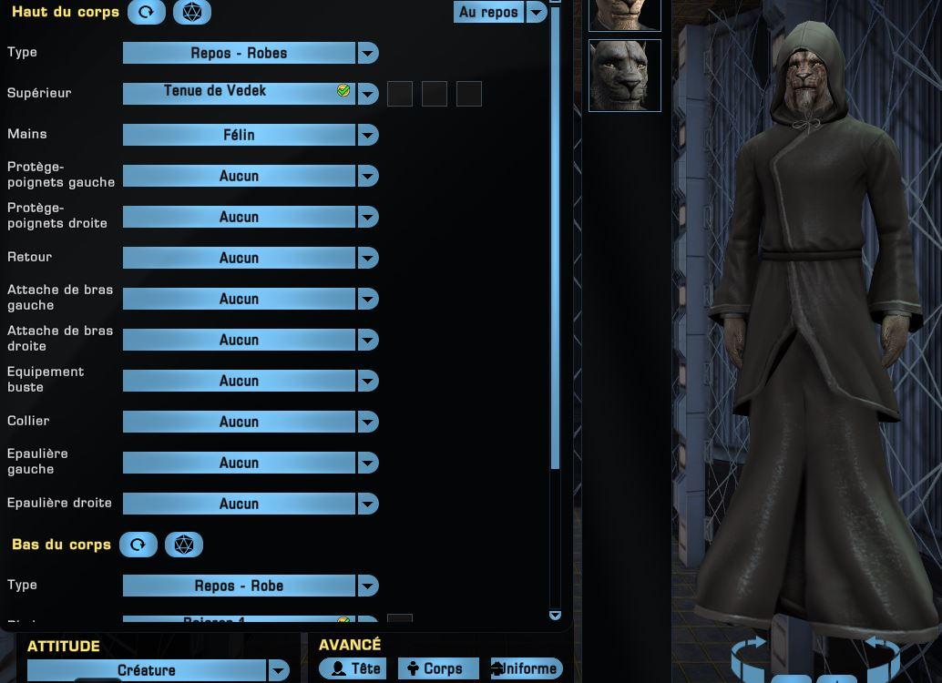 Seigneur Sith Captu502