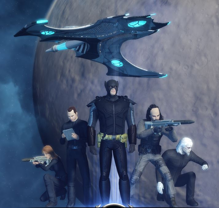 Batman & Cie Captu553