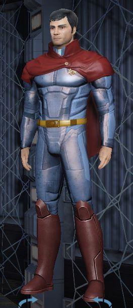 Batman & Cie Captu554