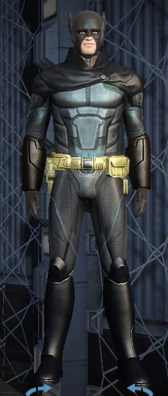 Batman & Cie Captu556
