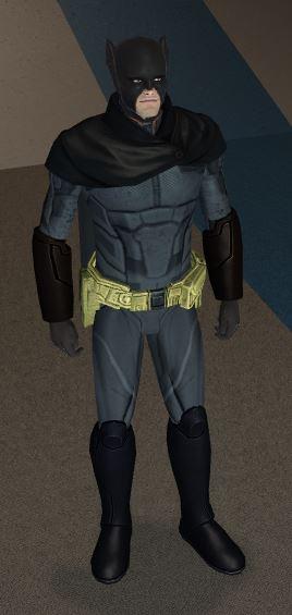 Batman & Cie Captu558
