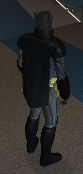 Batman & Cie Captu559
