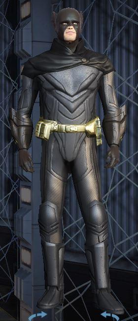 Batman & Cie Captu562