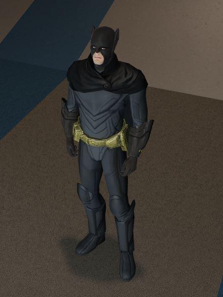 Batman & Cie Captu564