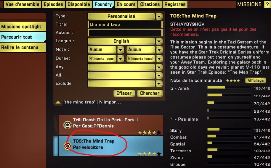 TOS:The Mind Trap Captu581