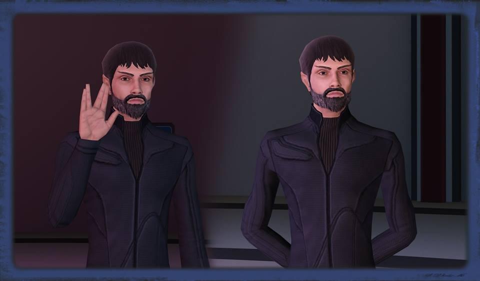Spock (sur vulcain) Captu585