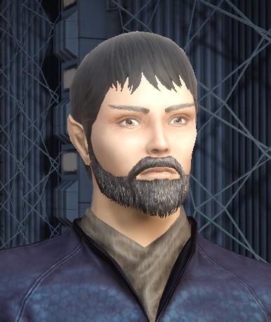Spock (sur vulcain) Captu586