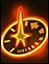 Guide du combattant spatial Captur17