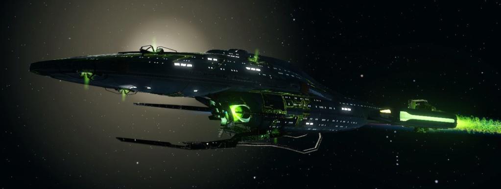 Condif RP du Voyager Assimilé Captur42