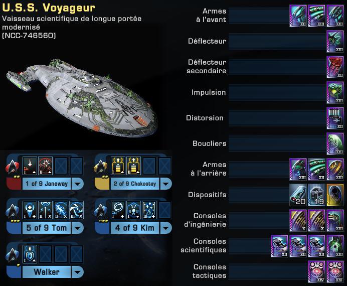 Condif RP du Voyager Assimilé Captur44