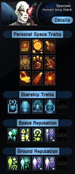 Condif RP du Voyager Assimilé Captur45