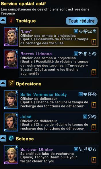 Condif RP du Voyager Assimilé Captur46