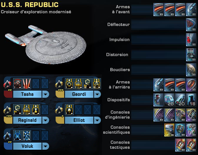 aide pour choisir equipement Captur77