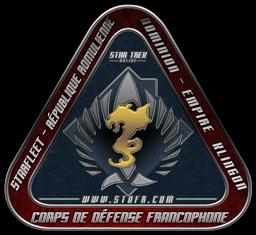 Guide du combattant spatial Titreg10