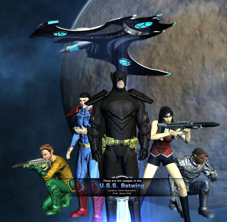 Batman & Cie U_batw10