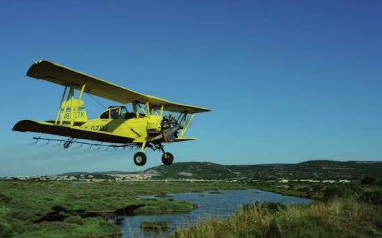 [ Aéronavale divers ] Quel est cet aéronef ? - Page 28 Biplan10