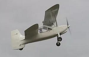 [ Aéronavale divers ] Quel est cet aéronef ? - Page 18 Morpio10