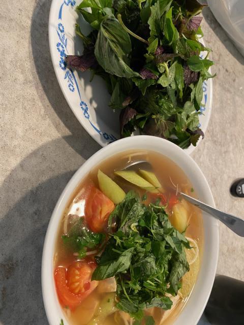 mời ăn canh chua chay Canh_c11